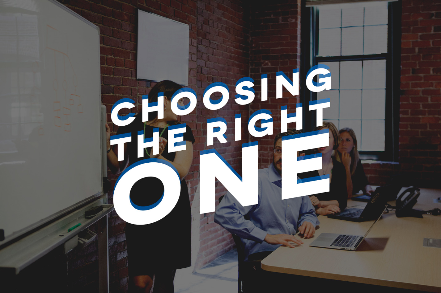 Choosing the right digital marketing agency in Mauritius. by Inbound Mauritius